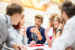 albane-giacon-psychologue-developpement-personnel-gestion-stress-une