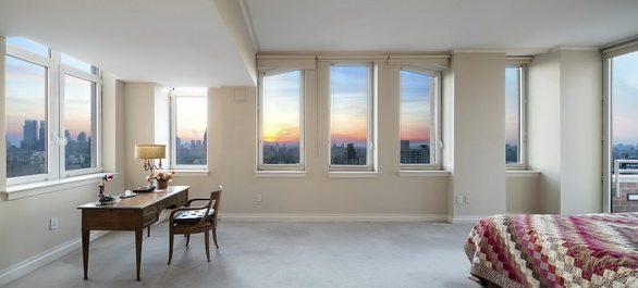 Achat et location appartement et townhouse new york agence barnes - Achat appartement new york ...