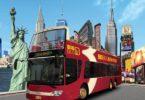 Ceetiz New York