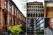 douglas-elliman-philippe-choplin-architecte-interieur-agent-immobilier-new-s-01