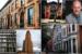 douglas-elliman-philippe-choplin-architecte-interieur-agent-immobilier-new-s-03