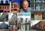 Philippe Choplin - Douglas Elliman Real Estate