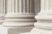 galluzzo-et-arnone-avocat-droit-penal-new-york-1