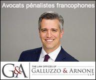 Galluzzo et Arnone LLP