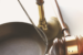 galluzzo-et-arnone-avocat-droit-penal-new-york-2
