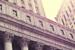 galluzzo-et-arnone-avocat-droit-penal-new-york-3