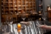o-cabanon-cave-a-manger-cuisine-francaise-nyc-s-07