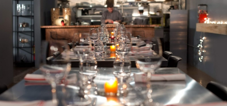o-cabanon-cave-a-manger-cuisine-francaise-nyc-s-08