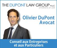 Besoin d'un conseil en droit des affaires ?