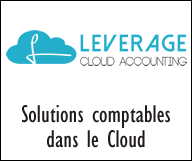 Solutions comptables virtuelles