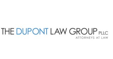 olivier-dupont-law-group-avocat-affaires-new-york-LOGO2