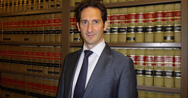 olivier-dupont-law-group-avocat-affaires-new-york-une