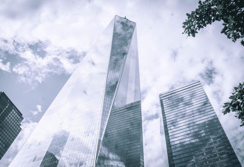 plus-beaux-buildings-new-york-manhattan-chrysler-building-featured-article2
