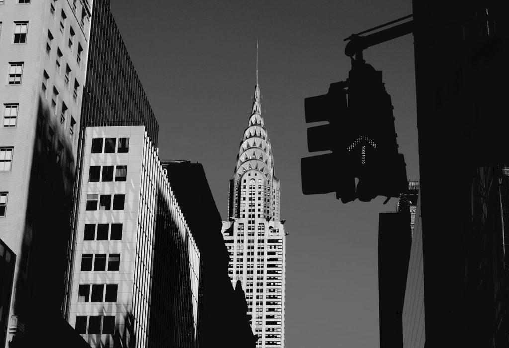 plus-beaux-buildings-new-york-manhattan-chrysler-building-featured-article3