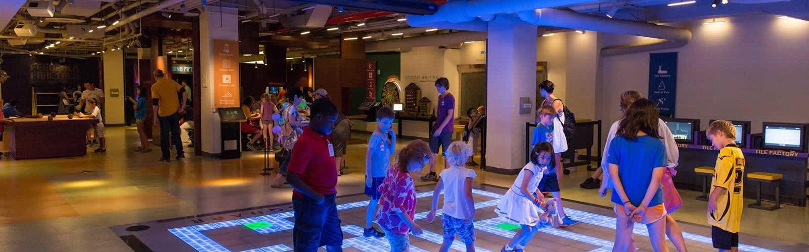 visiter-national-museum-mathematics-new-york-momath-une