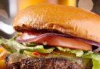 Les meilleurs diners de New York - Où déjeuner? Burgers, club sandwiches...