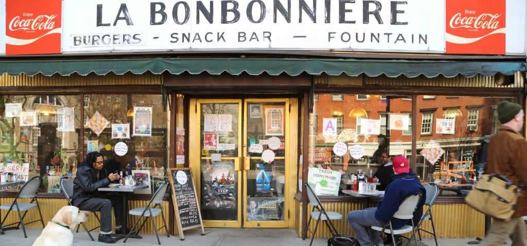meilleurs-diners-new-york-burger-manger-specialites-sortir-bonbonniere