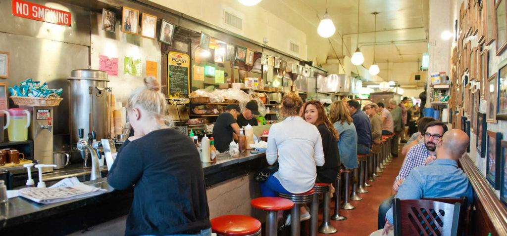 meilleurs-diners-new-york-burger-manger-specialites-sortir-eisenberg