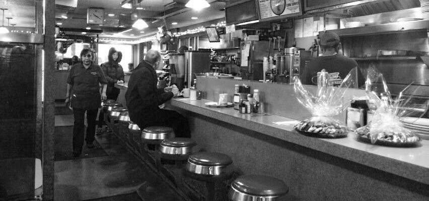 meilleurs-diners-new-york-burger-manger-specialites-sortir-pearl-diner