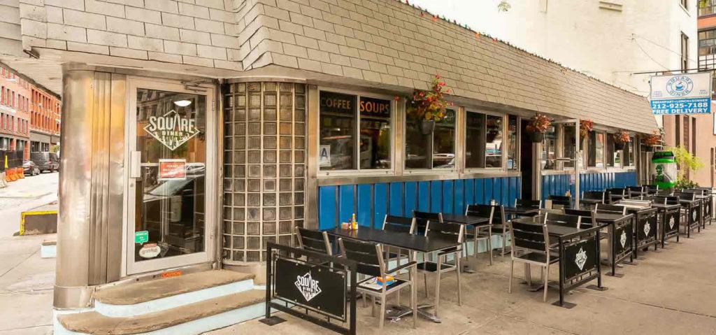 meilleurs-diners-new-york-burger-manger-specialites-sortir-square-diner