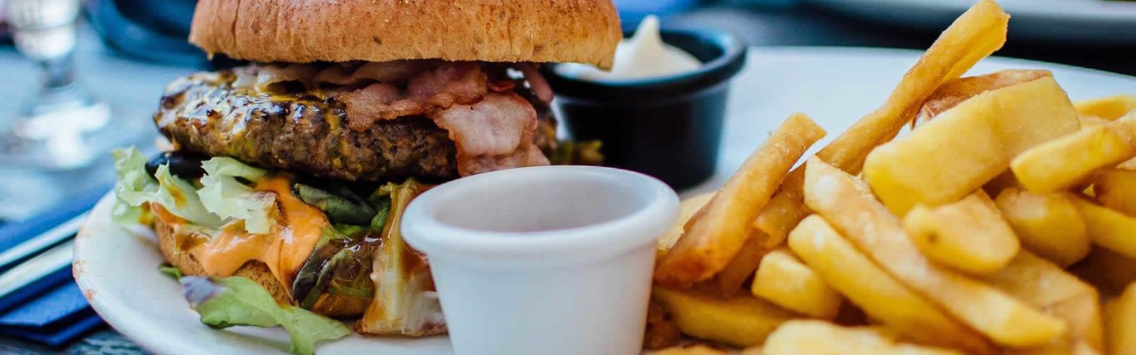 meilleurs-diners-new-york-burger-manger-specialites-sortir-une