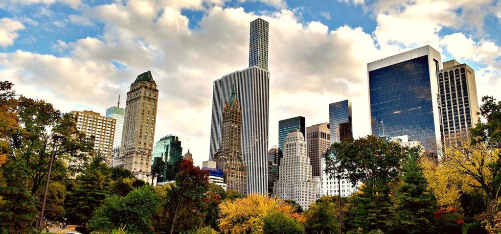 plus-beaux-meilleurs-parcs-new-york-city1