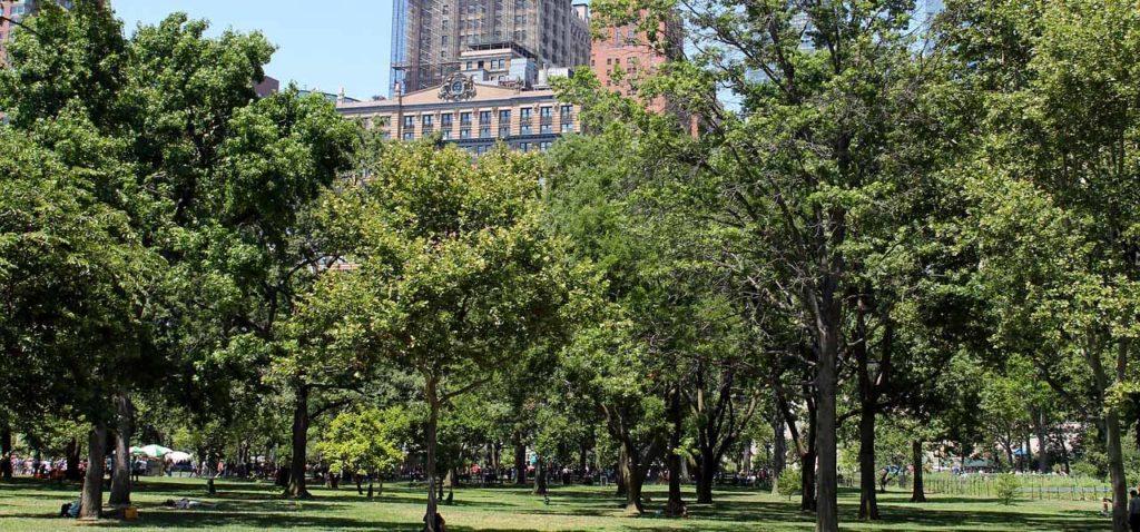 plus-beaux-meilleurs-parcs-new-york-city2