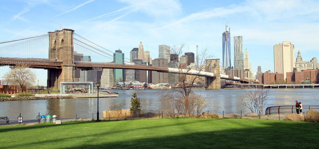 plus-beaux-meilleurs-parcs-new-york-city4