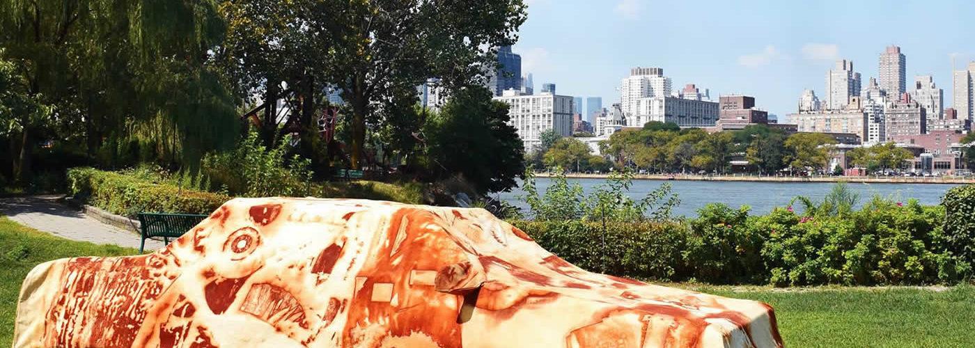 socrates-sculpture-park-musee-plein-air-gratuit-queens-une
