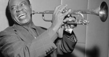 Visitez le Louis Armstrong House Museum dans le Queens - Musique, Jazz, Musée