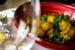 chouchou-restaurant-cuisine-marocaine-orientale-couscous-kasher-diapo1