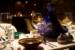 chouchou-restaurant-cuisine-marocaine-orientale-couscous-kasher-diapo2