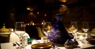 chouchou-restaurant-cuisine-marocaine-orientale-couscous-kasher-une