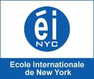 Ecole Internationale de New York
