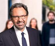 Frédéric Lelebvre, candidat pour les législatives 2017 en Amérique du Nord : mon programme