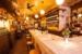 pardon-my-french-bistrot-cuisine-francaise-tapas-east-village-diapo1
