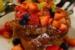 pardon-my-french-bistrot-cuisine-francaise-tapas-east-village-diapo2