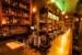 pardon-my-french-bistrot-cuisine-francaise-tapas-east-village-diapo3