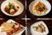 pardon-my-french-bistrot-cuisine-francaise-tapas-east-village-diapo4