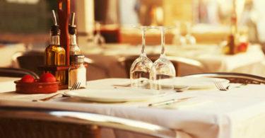 pardon-my-french-bistrot-cuisine-francaise-tapas-east-village-une