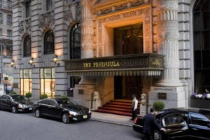 plus-beaux-hotels-new-york-city-5th-avenue-times-square-mandarin-oriental