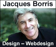 JACQUES BORRIS
