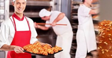 pavailler-by-european-bakery-and-pastry-equipment-fournisseur-equipement-boulangerie-patisseries-push-ny