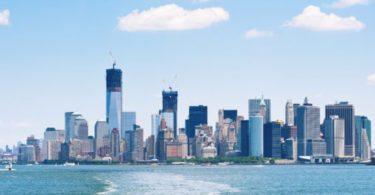 Visiter Staten Island, 5è borough de New York - Statue de la liberté, Parcs d'attractions, zoo...