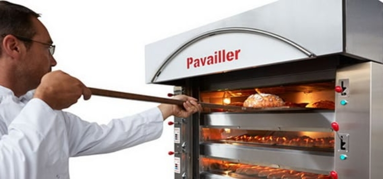pavailler-by-european-bakery-and-pastry-equipment-fournisseur-equipement-boulangerie-patisseries-04d