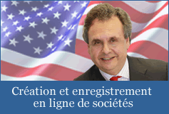 jacques-luben-inc-plan-creation-societes-delaware-new-une
