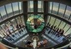 rld-observatory-vue-panorama-new-york-etats-unis-featured
