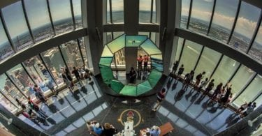 rld-observatory-vue-panorama-new-york-etats-unis-featured