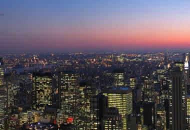 Les 10 incontournables de New York City