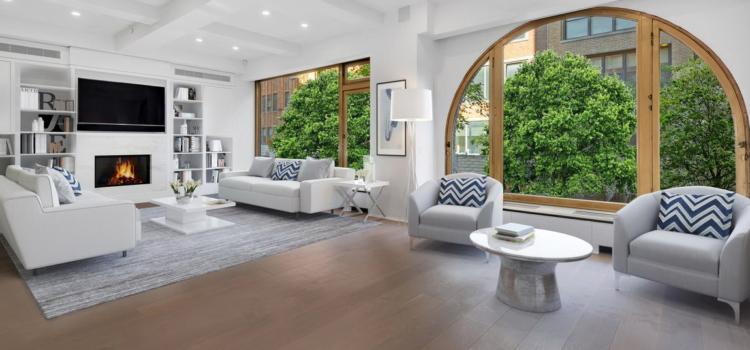 appartement a vendre new york manhattan. Black Bedroom Furniture Sets. Home Design Ideas